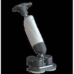 Blancus Yer Temizleme Makinesi