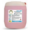 Mop Sanitation Disinfect (Cilalı ve Hassas Zeminler İçin Sanitasyon Maddesi 20 L)