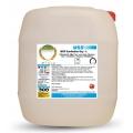Mop Sanitation Oxy-L (Oksijenli Ağart. ve Leke Çık. Yard. Yık. Mad. 20 L)