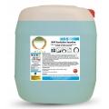 Mop Sanitation Sensitive (Cilalı ve Hassas Zeminler İçin Temizlik ve Bakım Maddesi 20 L)