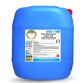 Rah-i Restarasyon Power Acid 20 L